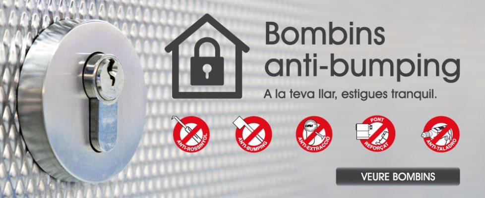 banner-bombins-web