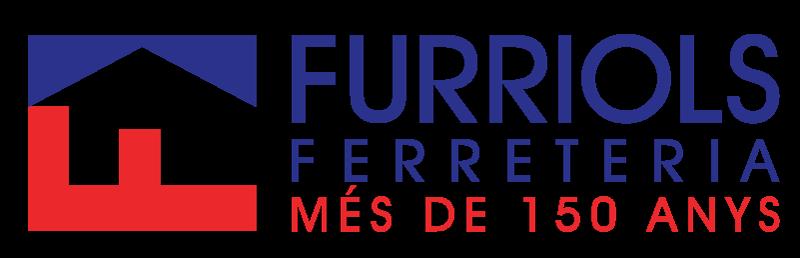 Ferreteria Furriols
